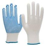 Handschuhe & Armschoner