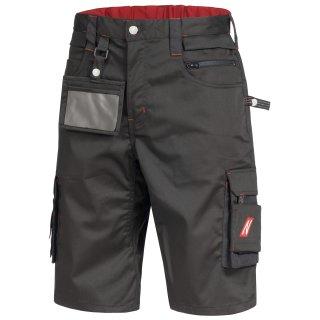 Shorts TEX PRO FX