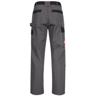 Bundhose MOTION TEX LIGHT