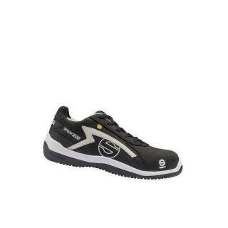 Sport Evo S3 ESD black/grey