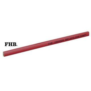 Zimmermann-Bleistift