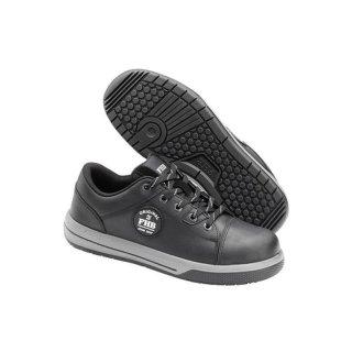Julian S3 Sneaker