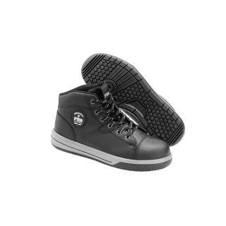 Linus S3 Sneaker