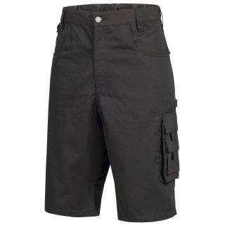 Shorts TEX PLUS