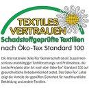 Unisex Polo-Shirt 1/2 Arm
