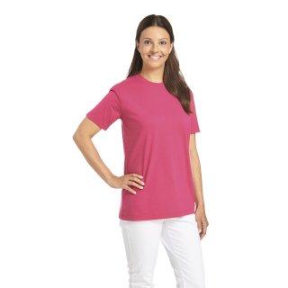 T-Shirt für Damen und Herren HACCP-Norm