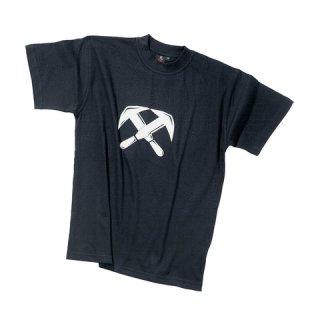 T-Shirt Dachdecker
