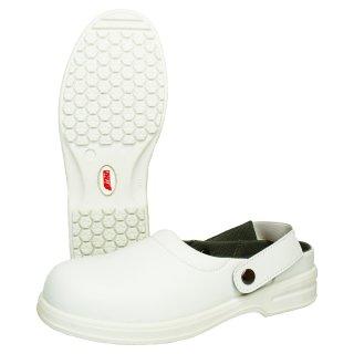 CLEAN STEP CL  SB