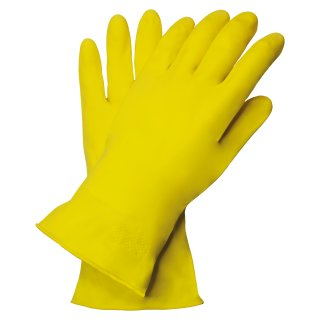 Yellow Cleaner