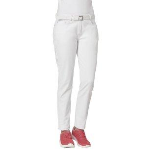 Damenhose, Five-Pocket-Form