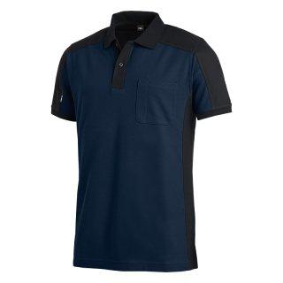 Konrad Polo Shirt