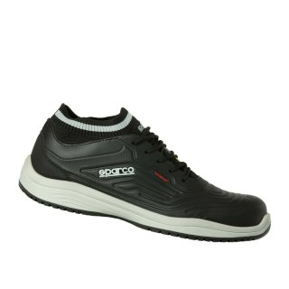 Legend S3 ESD black/grey