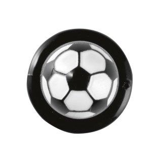 57 Fußball