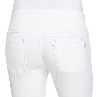 0176 weiß-türkis