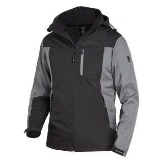 1120 grau/schwarz
