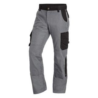 1120 grau /schwarz