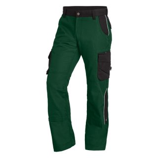 2520 grün /schwarz