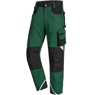 4 grün/schwarz