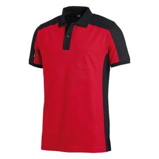 3320 rot/schwarz