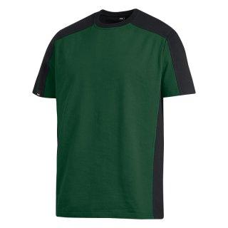 2520 grün/schwarz