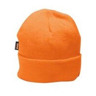 orange ORR