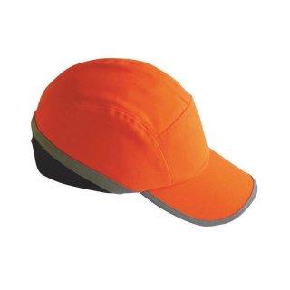 ORR orange