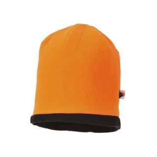 OBR orange